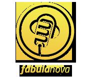 FabulaNova Logo